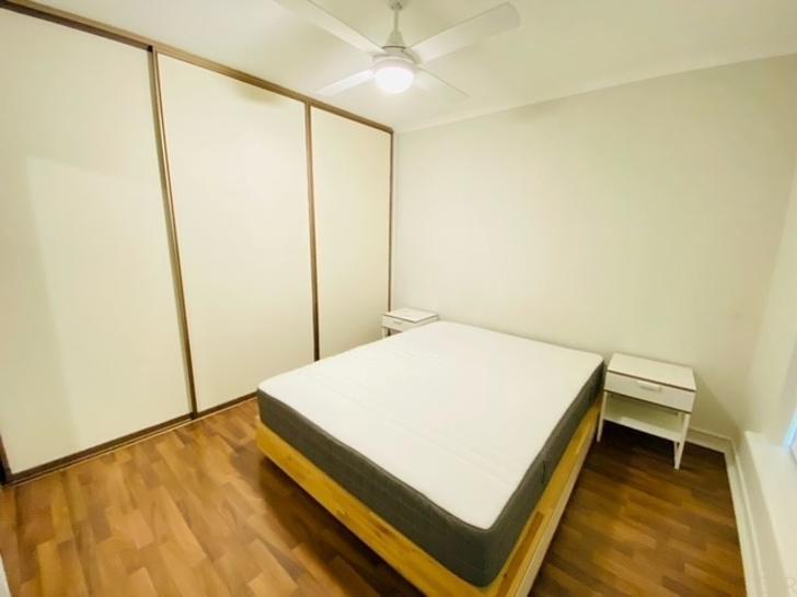 9/274 South Terrace, Adelaide 5000, SA Apartment Photo