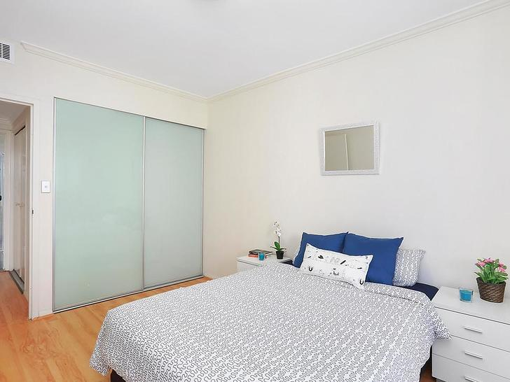233/806 Bourke Street, Waterloo 2017, NSW Apartment Photo