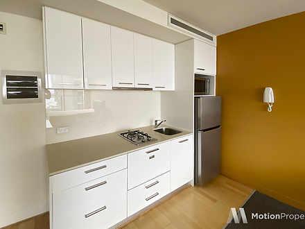 3108/288 Spencer Street, Melbourne 3000, VIC Apartment Photo