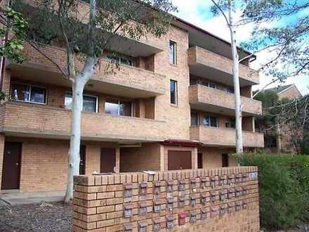 15/39 Ross Street, Parramatta 2150, NSW Unit Photo