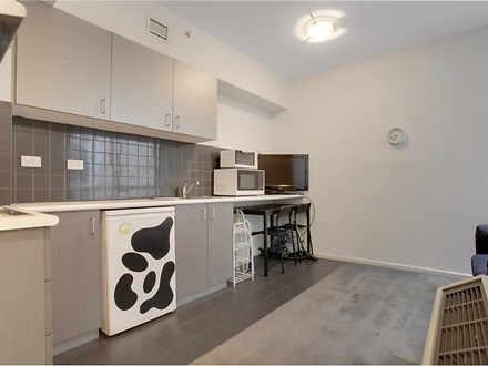 2016/39 Lonsdale Street, Melbourne 3000, VIC Apartment Photo