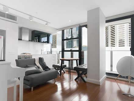 1912/27 Little Collins Street, Melbourne 3000, VIC Apartment Photo