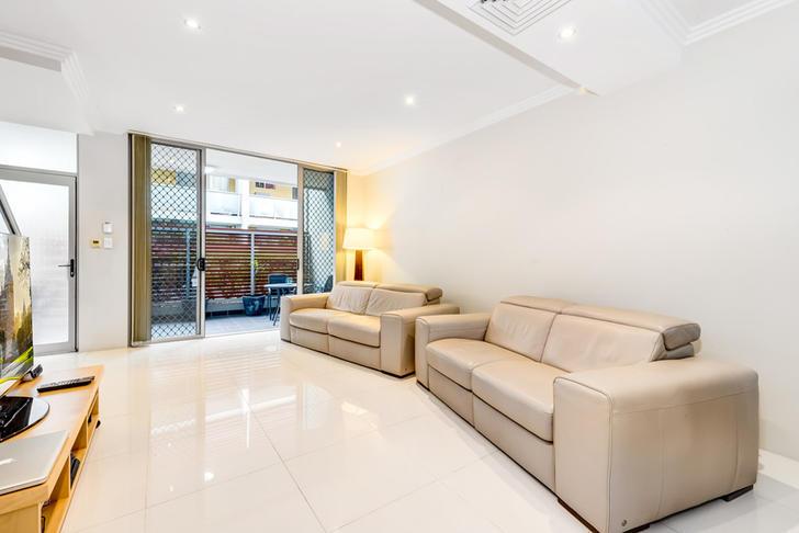 15/3-7 Cowell Street, Gladesville 2111, NSW Apartment Photo