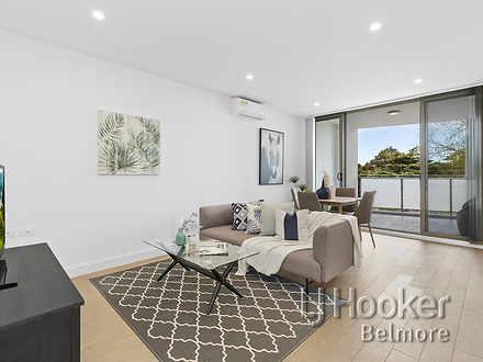 22/82 Beamish Street, Campsie 2194, NSW Apartment Photo
