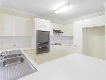 5/233 Cavendish Road, Coorparoo 4151, QLD Unit Photo