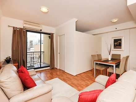 13C/811 Hay Street, Perth 6000, WA Apartment Photo