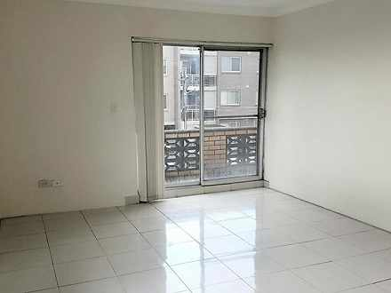 8/54 St. Hilliers, Auburn 2144, NSW Apartment Photo