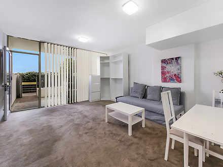 16/5 Lusty Street, Wolli Creek 2205, NSW Apartment Photo