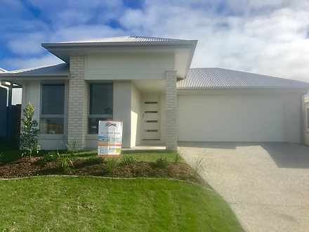 8 Bokhara Street, Thornlands 4164, QLD House Photo
