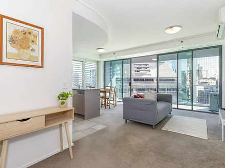 252/26 Felix Street, Brisbane City 4000, QLD Apartment Photo