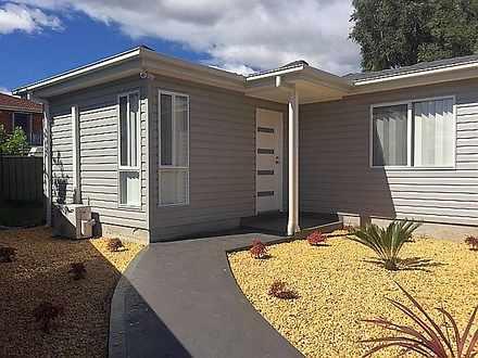67A Hassall Street, Smithfield 2164, NSW House Photo