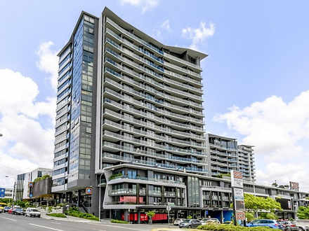 10409/300 Old Cleveland Road, Coorparoo 4151, QLD Apartment Photo
