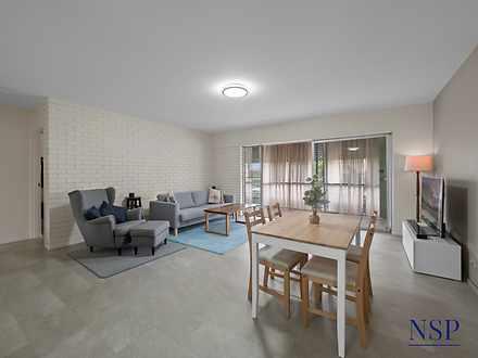 2/333 Cornwall Street, Greenslopes 4120, QLD Apartment Photo