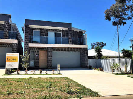130B Bardia Place, Holsworthy 2173, NSW House Photo