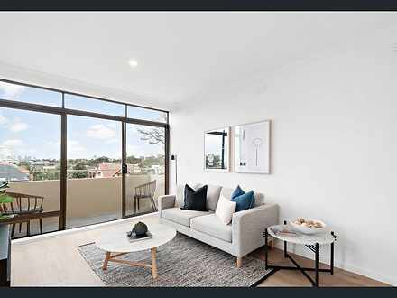 12/82 Dickens  Street, Elwood 3184, VIC Apartment Photo