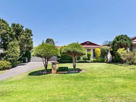 29 Dorrigo Crescent, Bow Bowing 2566, NSW House Photo