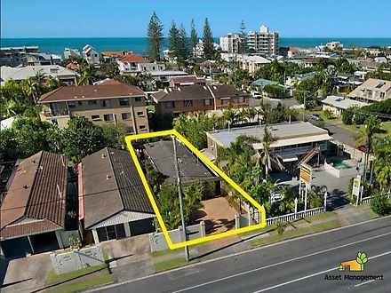 3/2291 Gold Coast Highway, Mermaid Beach 4218, QLD House Photo