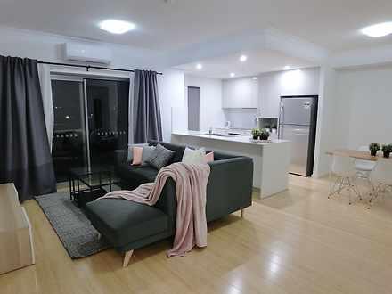 14/33 Newcastle Street, Perth 6000, WA Apartment Photo