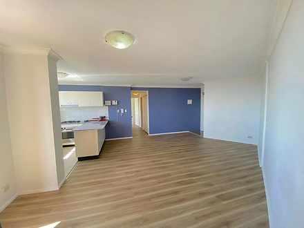 52/2 Macquarie Road, Auburn 2144, NSW Apartment Photo