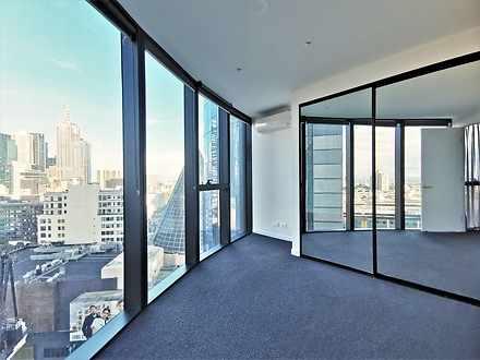 LEVEL 20/228 La Trobe Street, Melbourne 3000, VIC Apartment Photo