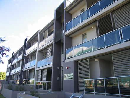 13/142 - 148 Bridge Road, Westmead 2145, NSW Unit Photo