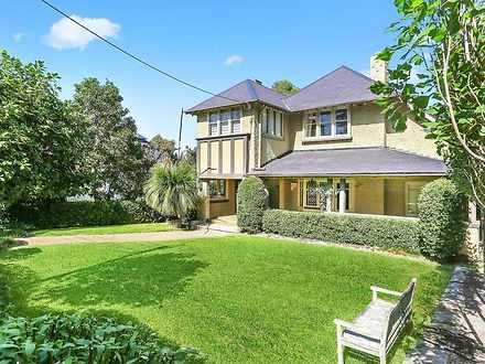 42 Shirley Road, Wollstonecraft 2065, NSW House Photo
