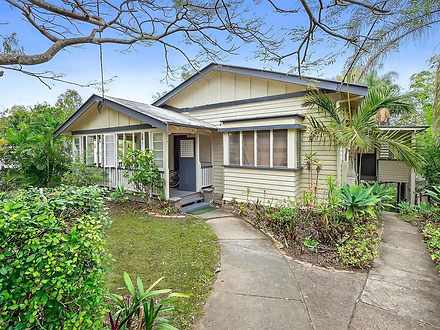 4/13 Paradise Street, Highgate Hill 4101, QLD Unit Photo