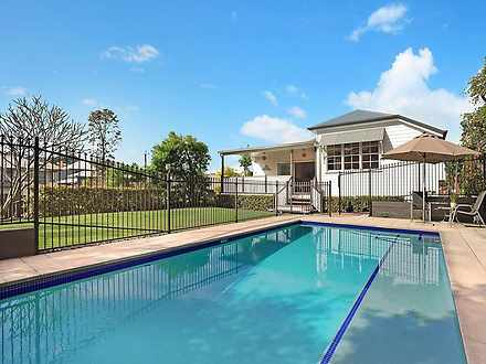 83 Alderley Avenue, Alderley 4051, QLD House Photo