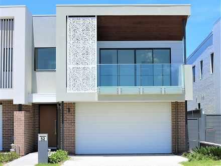 52 Brigantine Drive, Shell Cove 2529, NSW House Photo