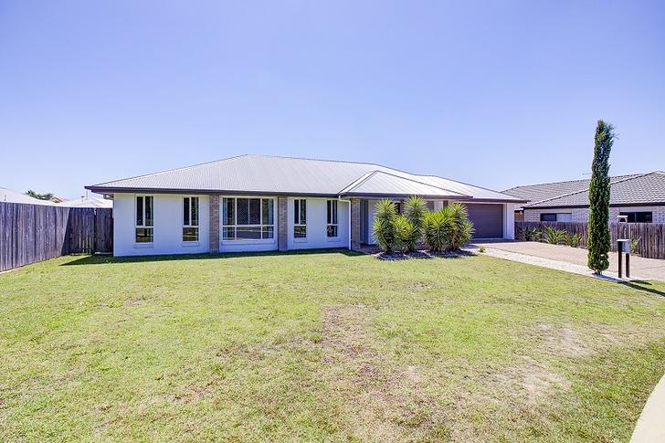 9 Tullis Close, Yarrabilba 4207, QLD House Photo