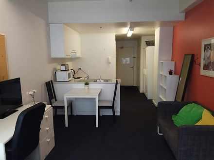 1109/408 Lonsdale Street, Melbourne 3000, VIC Unit Photo