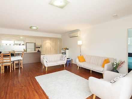 1/20 Love Street, Bulimba 4171, QLD Apartment Photo