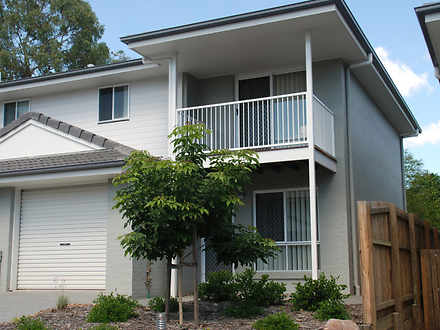 23/280 Government Road, Richlands 4077, QLD Townhouse Photo