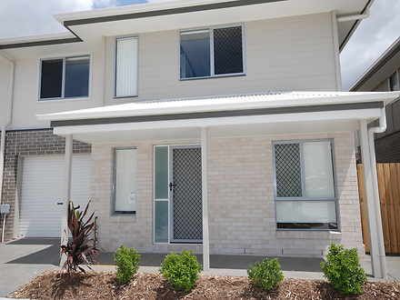 24/51 James Edward Street, Richlands 4077, QLD Townhouse Photo