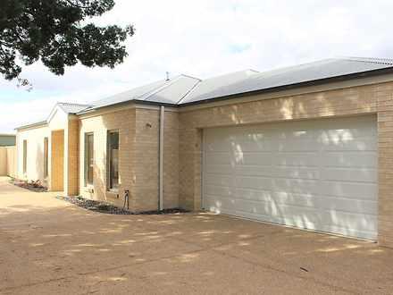 2/458 Union Road, Lavington 2641, NSW Townhouse Photo