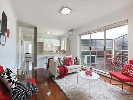 9/39 Park Street, Hawthorn 3122, VIC Apartment Photo