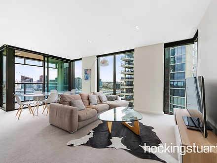 155/8 Waterside Place, Docklands 3008, VIC Apartment Photo
