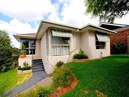 97 Lindrum Road, Frankston 3199, VIC House Photo