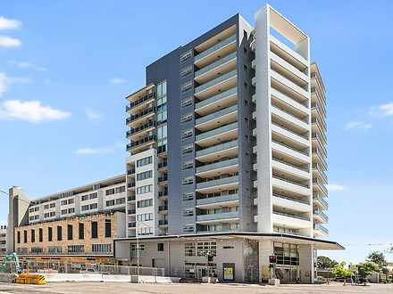 51/459-463 Church Street, Parramatta 2150, NSW Apartment Photo