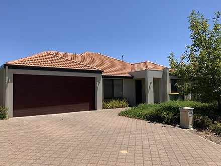 35A Bromley Street, Embleton 6062, WA House Photo
