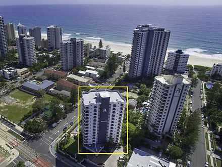14/2943 Surfers Paradise Boulevard, Surfers Paradise 4217, QLD Apartment Photo