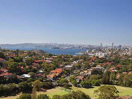 803/15 Wyagdon Street, Neutral Bay 2089, NSW Studio Photo