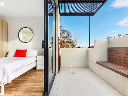 17/14 Botany Street, Bondi Junction 2022, NSW Studio Photo