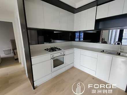 3005/296 Little Lonsdale Street, Melbourne 3000, VIC Apartment Photo