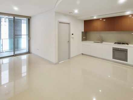 5138/219 Blaxland Road, Ryde 2112, NSW Apartment Photo