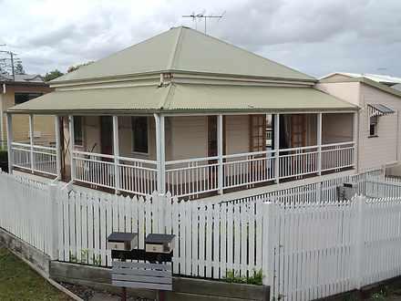 Rogoona  Street, Morningside 4170, QLD House Photo