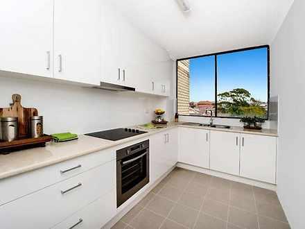 114/244 Alison Road, Randwick 2031, NSW Apartment Photo