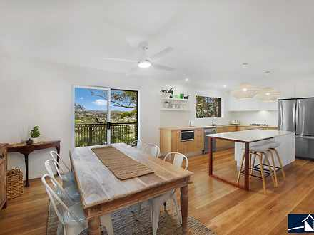 41 Hillcrest Street, Terrigal 2260, NSW House Photo