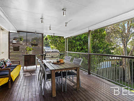 70A White Street, Everton Park 4053, QLD House Photo