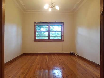2 Allay Street, Blacktown 2148, NSW House Photo